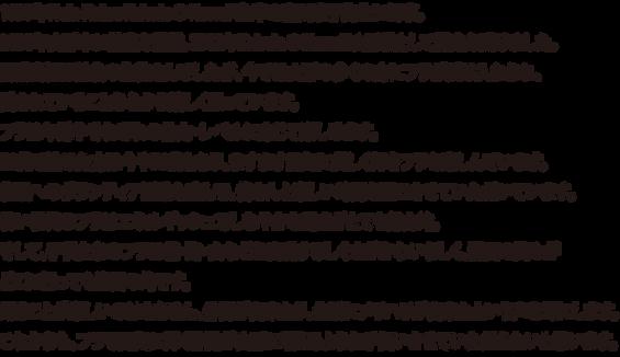 中川ミチコ、カフラ・オ・ハワイ山形校認定