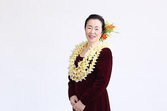 中川ミチコ