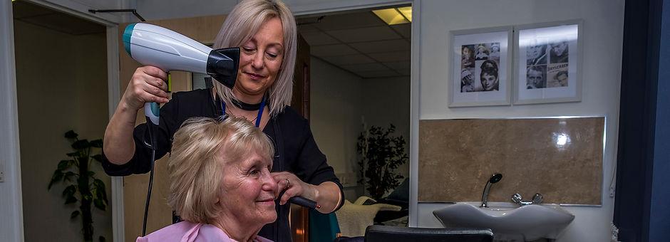 Hairdressing-6.jpg