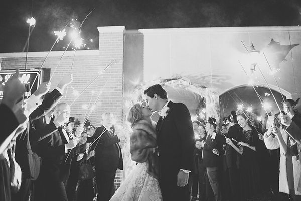 L&E Wedding-1594 copy.jpg