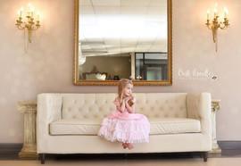 Christi Oswalt Photography