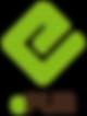 Epub_logo_color.svg.png
