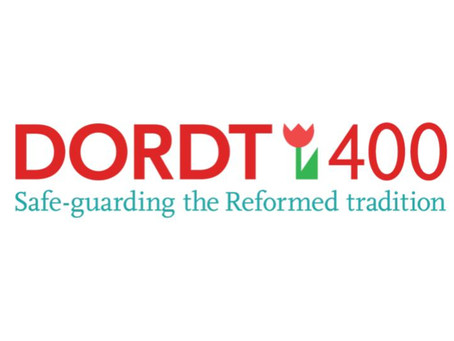 The Synod of Dordt's Sessions - March, 1619