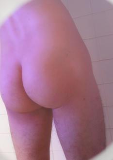 ButtMirror.jpg