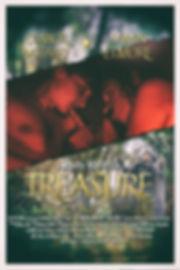 Treasure poster small.jpg