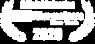 NF Laurels 2020 white-Lookup.png