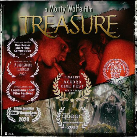 Treasure_Laurels_May4_2021.jpg