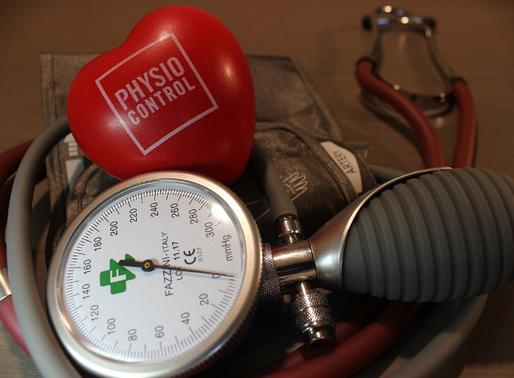 Una condizione clinica che spesso resta nascosta: l'ipertensione