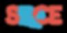 SLC4E Logo Symbol CMYK Final.png
