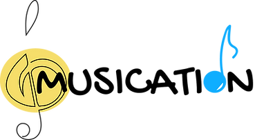 Musication Logo final.png