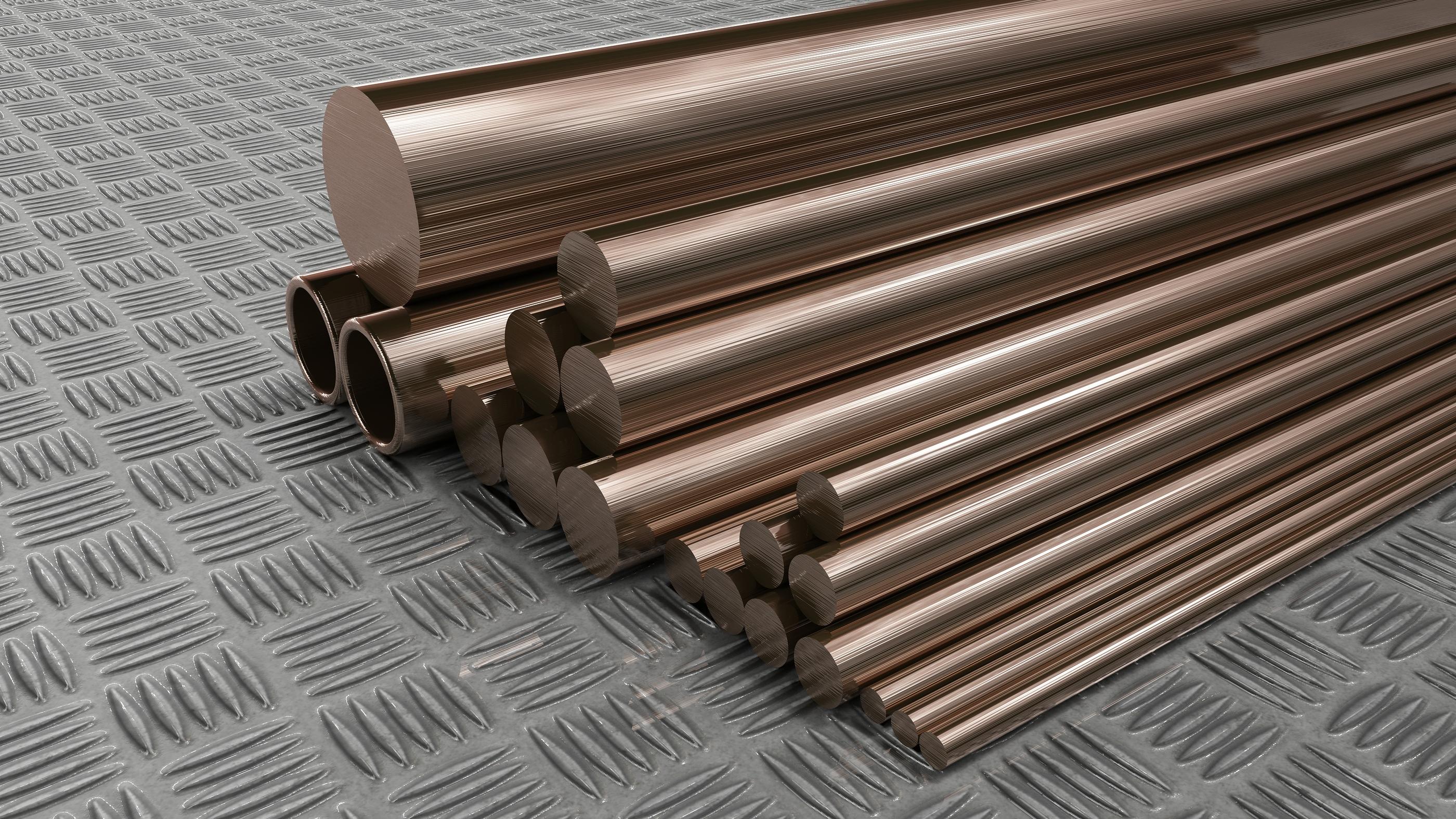 Copper Elements Round.jpg
