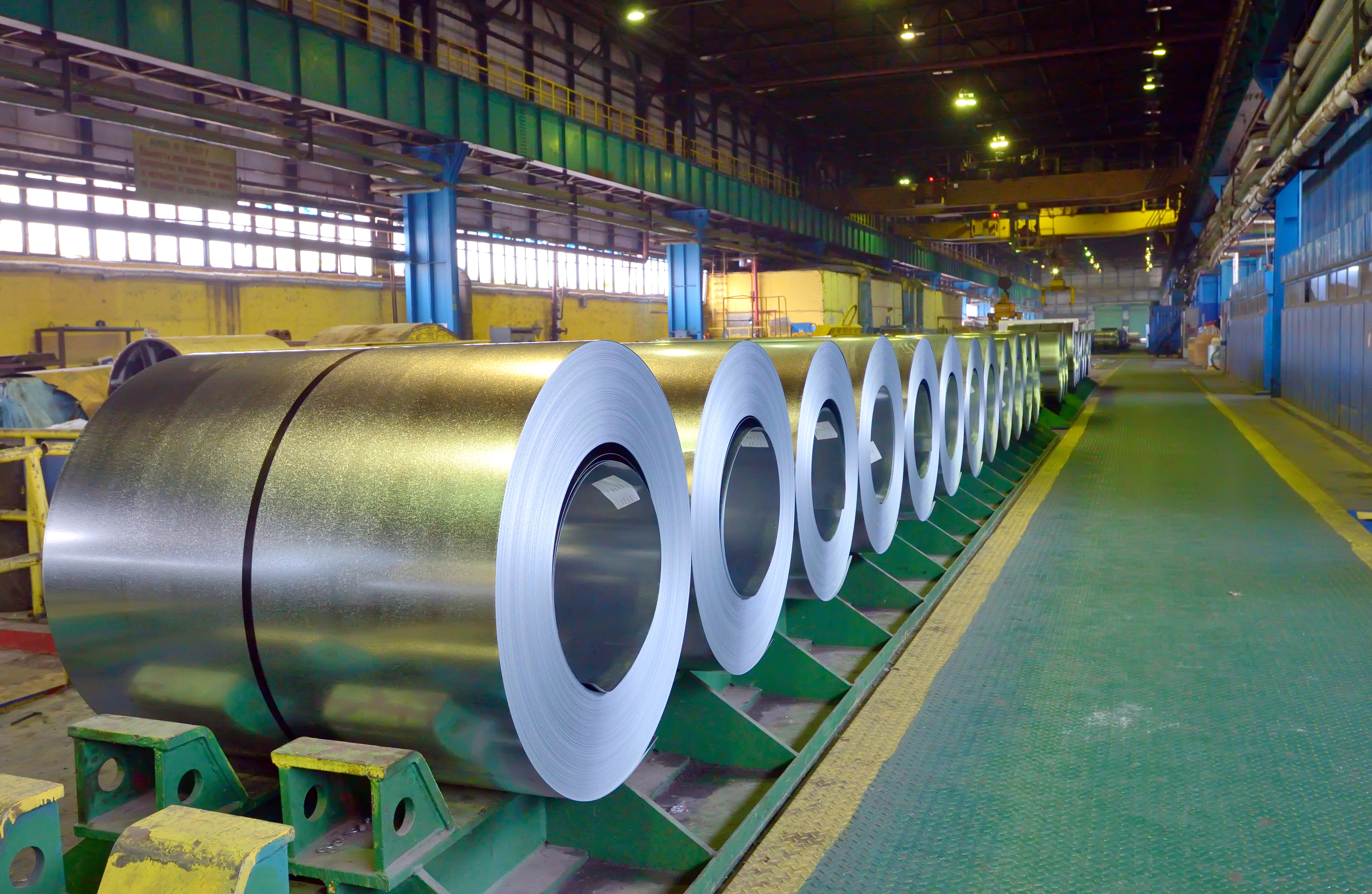 Rolls Of Steel Sheet.jpg