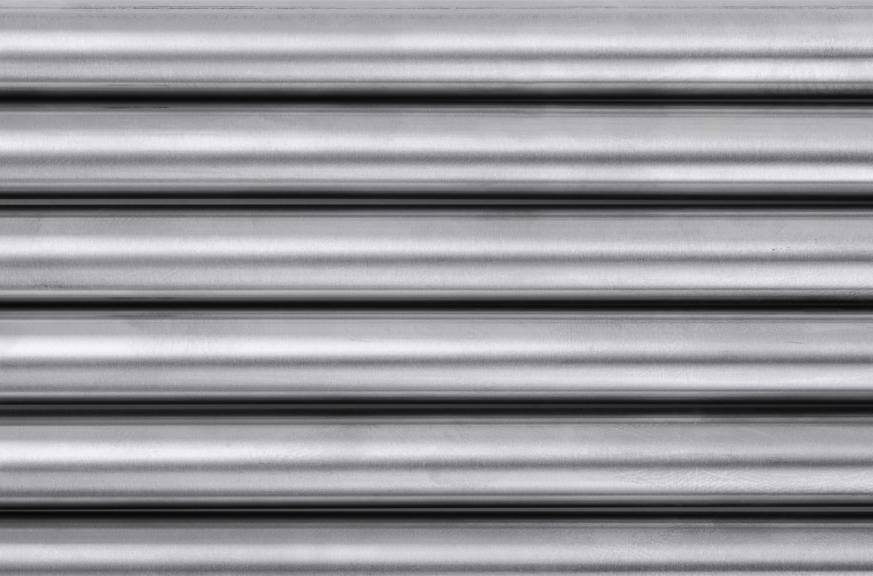Shiny steel pipes background.jpg