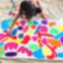 Enfant_Art_Liberte_Corps_Ateliers_Creati