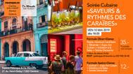 Soiree_Cubaine_Palenque_DaMarcella_Salsa