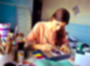 Palenque_cours_adultes_Geneve_Peinture-d