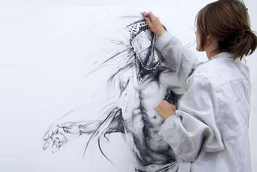 Natalia_Stepanova_Smikai_Art.jpg