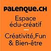 Logo_Palenque_NEW_RVB.jpg