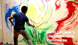 David_Candebat_Palenque_Performance_Live_Geneve_C