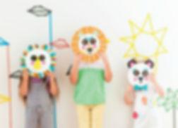 enfants_fete_creativite_Geneve_activites