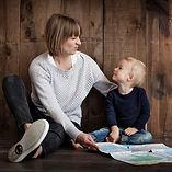 boy-child-childhood-happiness-235554.jpg