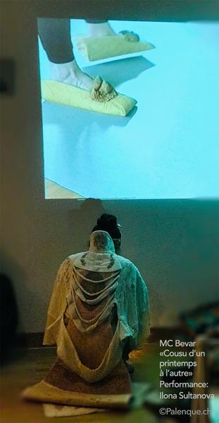 Performance_5_Marie_Claire_Bevar_Ilona-S