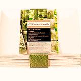 Vaisselle_biodegradable_edited.jpg