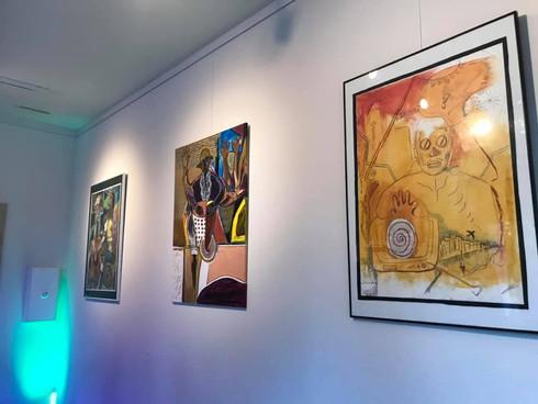 Espace_Palenque_Tea_Room_DaMarcella_Soir
