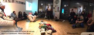 Performance_7_Marie_Claire_Bevar_Espace_
