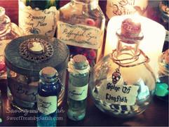 DIY-potions-harry-potter-sarah (4).jpg