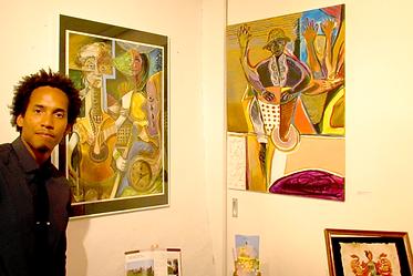 david_candebat_Peinture_Palenque_Cours_D