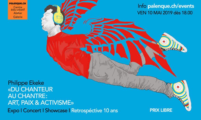 Site_web_Expo-Concert_Philippe_Ekeke_Pal