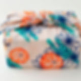 furoshiki-emballage-cadeaux-japonais-860