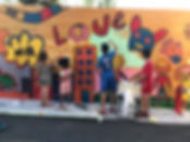 Palenque_Centre_Culturel_Espace_Innovati