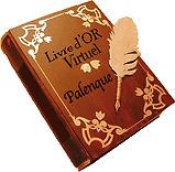 Palenque_livre_d'or.jpg