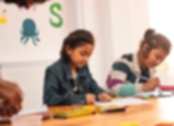 two-girls-doing-school-works-1720186_edi