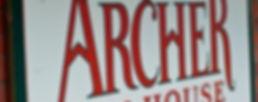 Archer-Sign1.jpg