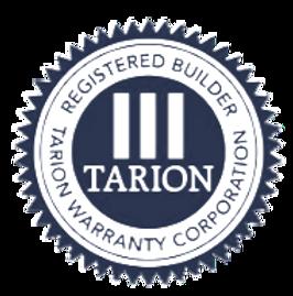 tarion_logo_01_edited_edited_edited_edited.png