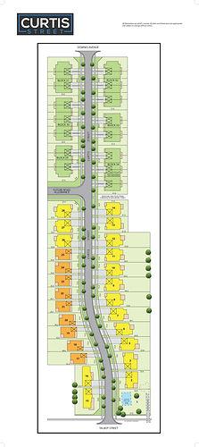 Curtis Street site plan-page-001.jpg