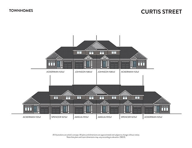 Townhouse Elevation-page-001.jpg