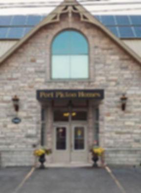 PPH office.jpg