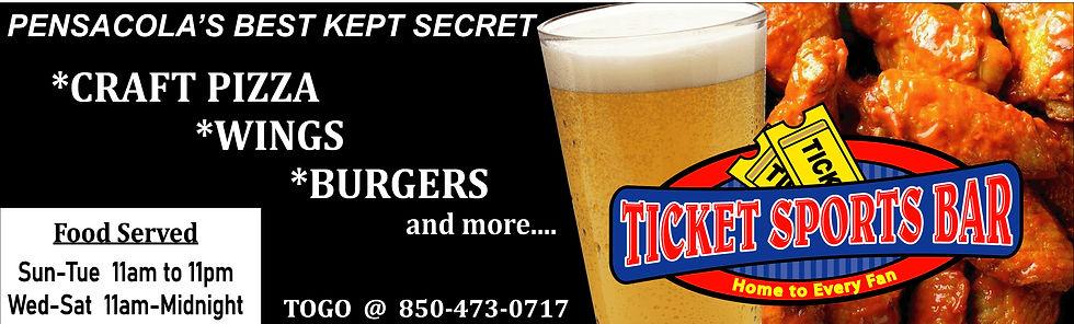 Pensacolas-Best-food-web-banner.jpg