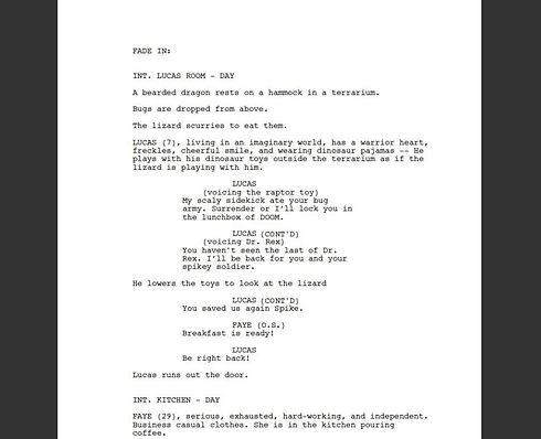 script%2520fade%2520in_edited_edited.jpg