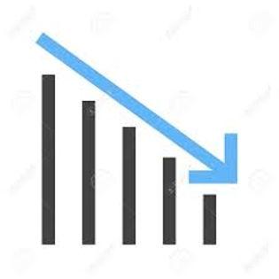 shorting stock.jpg