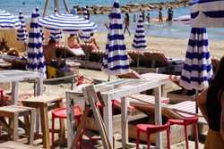 Beach-Club-Sable_©SylvainCaillot