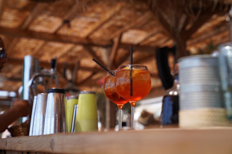 Beach-Club-Cocktails_©SylvainCaillot