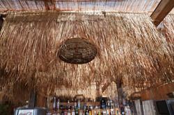 Beach-Club-Deco-plafond-lampe_©SylvainC