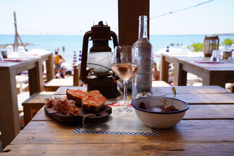 Beach-Club-Apero_©SylvainCaillot