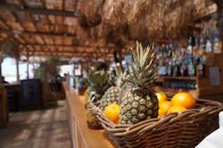 Beach-Club-Fruits-frais_©SylvainCaillot
