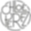 1516895260-logo_noir200px.png